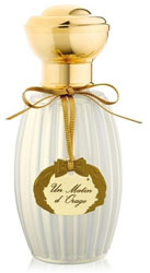 Женский парфюм Un Matin d`Orage 50.0 мл. Annick Goutal. Туалетная вода. Ун Матин де ораж. ( Annick Goutal )
