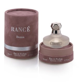 Rance Donna от Rance 1795 (Рансе 1795)
