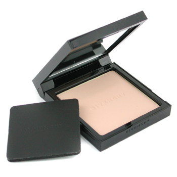 Givenchy Matissime Absolute Matte Finish Powder Foundation SPF20 от Givenchy (Живанши)