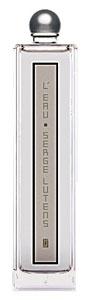 Женский парфюм L`Eau Serge Lutens 100.0 мл. Serge Lutens. Туалетные духи. Лё Серж Лютанс. ( Serge Lutens )