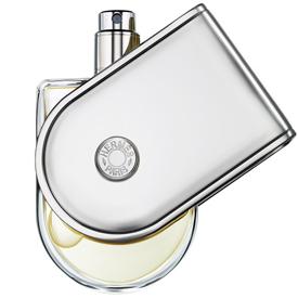 """Hermes """"Voyage d'Hermes"""" 35.0 мл. Туалетная вода."""
