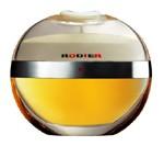 Женский парфюм Rodier pour femme 30.0 мл. Rodier. Туалетная вода. Родиер пур фемме. ( Rodier )
