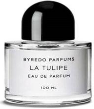 "Byredo ""La Tulipe"" 100.0 мл. Туалетные духи."