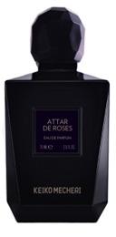 Женский парфюм Attar de Roses 75.0 мл. Keiko Mecheri. Туалетные духи. Аттар дэ розес. ( Keiko Mecheri )