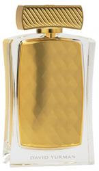 Женский парфюм David Yurman 30.0 мл. David Yurman. Туалетная вода. Дэвид Юрман. ( David Yurman )