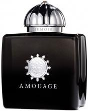 """Amouage """"Amouage Memoir Woman"""" 100.0 мл. Туалетные духи."""
