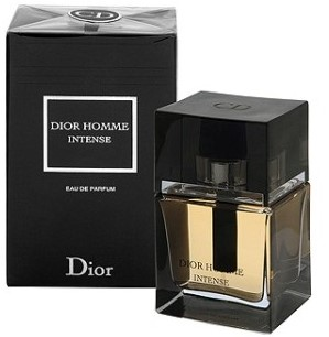 Dior Homme Intense от Christian Dior (Кристиан Диор)