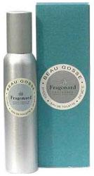 "Fragonard ""Fragonard Beau Gosse"" 100.0 мл. Туалетная вода."