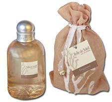 Женский парфюм Fragonard Belle de Soleil 200.0 мл. Fragonard. Туалетная вода. Фрагонар Бель де Солейл. ( Fragonard )