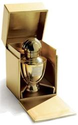 Женский парфюм Fragonard Ile d`Amour Parfum 30.0 мл. Fragonard. Духи. Фрагонар Иль дэ Амур Парфюм. ( Fragonard )