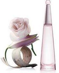 Женский парфюм L`Eau d`Issey Florale 25.0 мл. Issey Miyake. Туалетная вода. ( Issey Miyake )