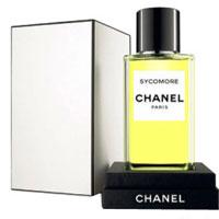 "Chanel ""Chanel Sycomore"" 75.0 мл. Туалетная вода."