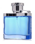 Desire Blue от Alfred Dunhill (Дизайе Блю от Альфред Данхил)