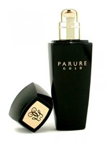 """Guerlain Тональный крем """"Guerlain Parure Gold"""" 30.0 мл. № 06 (цвет: Beige profond)."""
