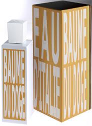 Женский парфюм Baume du Doge 100.0 мл. Eau D\'Italie. Туалетная вода. Баум ду Дож. ( Eau D\'Italie )