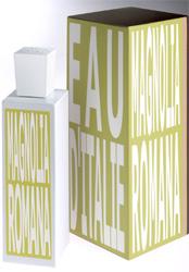 Женский парфюм Magnolia Romana 100.0 мл. Eau D\'Italie. Туалетная вода. Магнолия Романа. ( Eau D\'Italie )