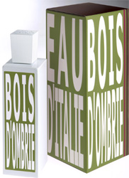 Женский парфюм Bois d`Ombrie 100.0 мл. Eau D\'Italie. Туалетная вода. Боа дэ Омбри. ( Eau D\'Italie )