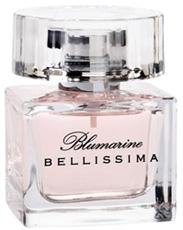 "Blumarine ""Blumarine Bellissima"" 100.0 мл. Туалетные духи - тестер."
