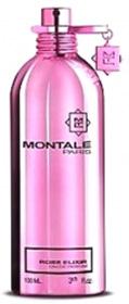"Montale ""Roses Elixir"" 100.0 мл. Туалетные духи."