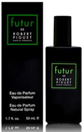 Женский парфюм Futur 30.0 мл. Robert Piguet. Духи. Футур. ( Robert Piguet )