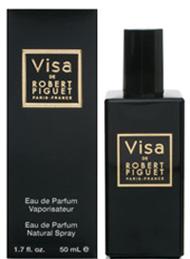 Женский парфюм Visa 30.0 мл. Robert Piguet. Духи. ( Robert Piguet )