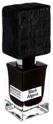 Женский парфюм Black Afgano 30.0 мл. Nasomatto. Духи. Блэк Афгано. ( Nasomatto )