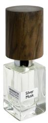 Женский парфюм Silver Musk 30.0 мл. Nasomatto. Духи. Сильвер Маск. ( Nasomatto )