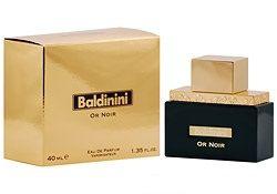 """Baldinini """"Or Noir"""" 40.0 мл. Туалетные духи."""
