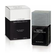 Женский парфюм GMV Woman Eau de Parfum 30.0 мл. Gian Marco Venturi. Туалетные духи. ( Gian Marco Venturi )