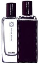 Женский парфюм Hermessence Brin de Reglisse 15.0 мл. Hermes. Туалетная вода (в мешке). Эрмессенс Брин де Реглис. ( Hermes )
