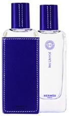 Женский парфюм Hermessence Iris Ukiyoe 15.0 мл. Hermes. Туалетная вода (в мешке). Эрмессенс Ирис Укие-э. ( Hermes )