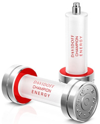 Davidoff Champion Energy от Davidoff (Давидоф  Чемпион Энержи от Давидоф)