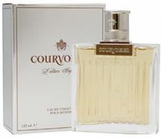 """Courvoisier """"Courvoisier L`Edition Imperiale Eau de Toilette"""" 75.0 мл. Туалетная вода."""