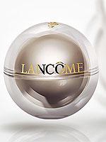 """Lancome Крем для век """"Secret de Vie Yeux"""" 15.0 мл. ."""
