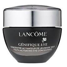 "Lancome Крем для век ""Genifique Yeux"" 15.0 мл. ."