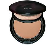"Shiseido Компактная крем-пудра ""Shiseido Compact Fondation SPF15"" 13.0 г. № B40 (цвет: Бежевый)."
