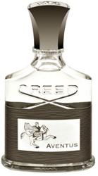 "Creed ""Aventus"" 75.0 мл. Туалетные духи."