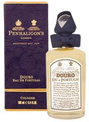 "Penhaligon`s ""Douro"" 100.0 мл. Одеколон."