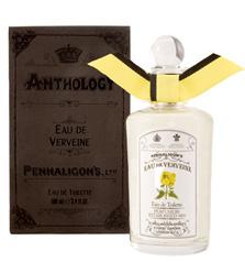"Penhaligon`s ""Anthology Eau de Verveine"" 100.0 мл. Туалетная вода."
