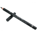 "Givenchy Карандаш для глаз ""Givenchy Crayon Yeux Mag"" № 05 (цвет: бронзовый)."