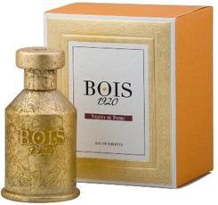 Женский парфюм Vento Di Fiori 50.0 мл. Bois 1920. Туалетная вода. Венто ди Фиори. ( Bois 1920 )