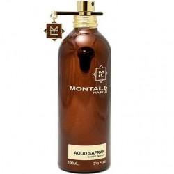"Montale ""Aoud Safran"" 100.0 мл. Туалетные духи."