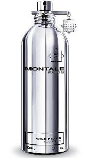 "Montale ""Wild Pears"" 100.0 мл. Туалетные духи."