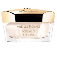 Abeille Royale Eye Care от Guerlain (Герлен)
