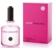 """Annayake """"An`na"""" 100.0 мл. Туалетные духи."""