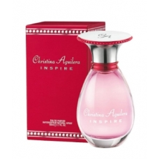 Женский парфюм Christina Aguilera Inspire 15.0 мл. Christina Aguilera. Туалетные духи. ( Christina Aguilera )