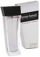 "Bruno ""Pure Man"" 30.0 мл. Туалетная вода."