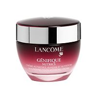 "Lancome Крем для лица ""Genifique Nutrics. Nourishing Youth Activating Cream"" 50.0 мл. ."