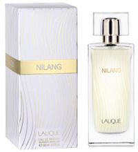 """Lalique """"Lalique Nilang 2011"""" 100.0 мл. Туалетные духи."""