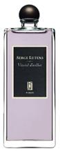Женский парфюм Vitriol d`Oeillet 50.0 мл. Serge Lutens. Туалетные духи. ( Serge Lutens )